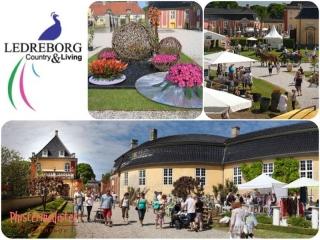 Ledreborg Country & Living